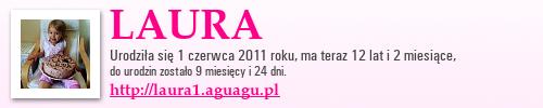 http://laura1.aguagu.pl/suwaczek/suwak2/a.png